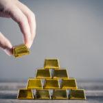 Fondos para invertir en oro: ¿son una buena opción para ti?