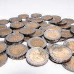 Monedas conmemorativas de 2 euros: ¿pueden aumentar su valor?