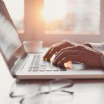 Cómo pedir la vida laboral: pasos para pedir tu informe