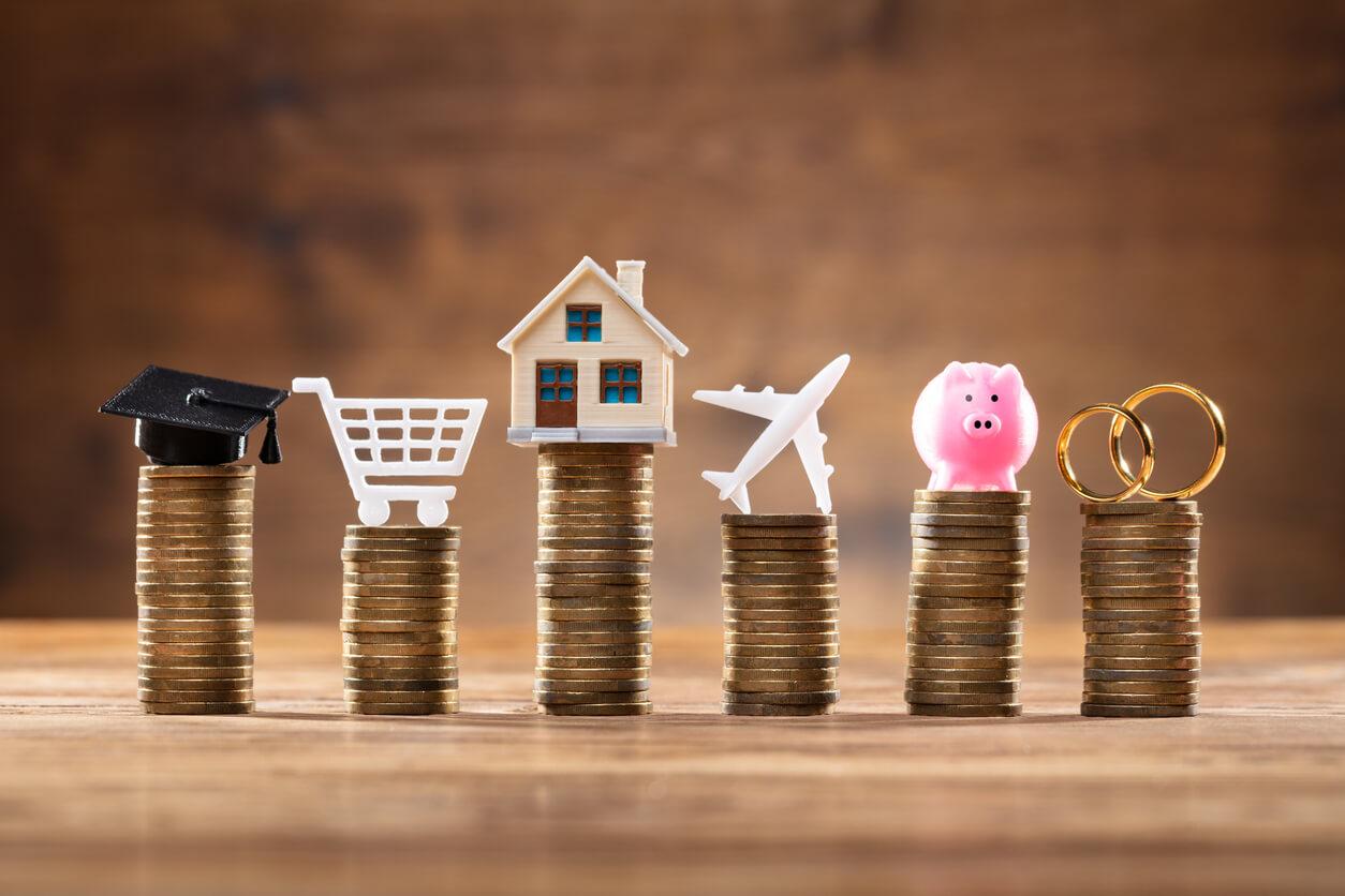 Préstamos de capital privado, ¿son una buena opción para ti?