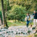 ¿Cuáles son los requisitos para jubilarse?