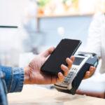 Cómo pagar con el móvil: las app más utilizadas y algunos trucos para doblar la seguridad