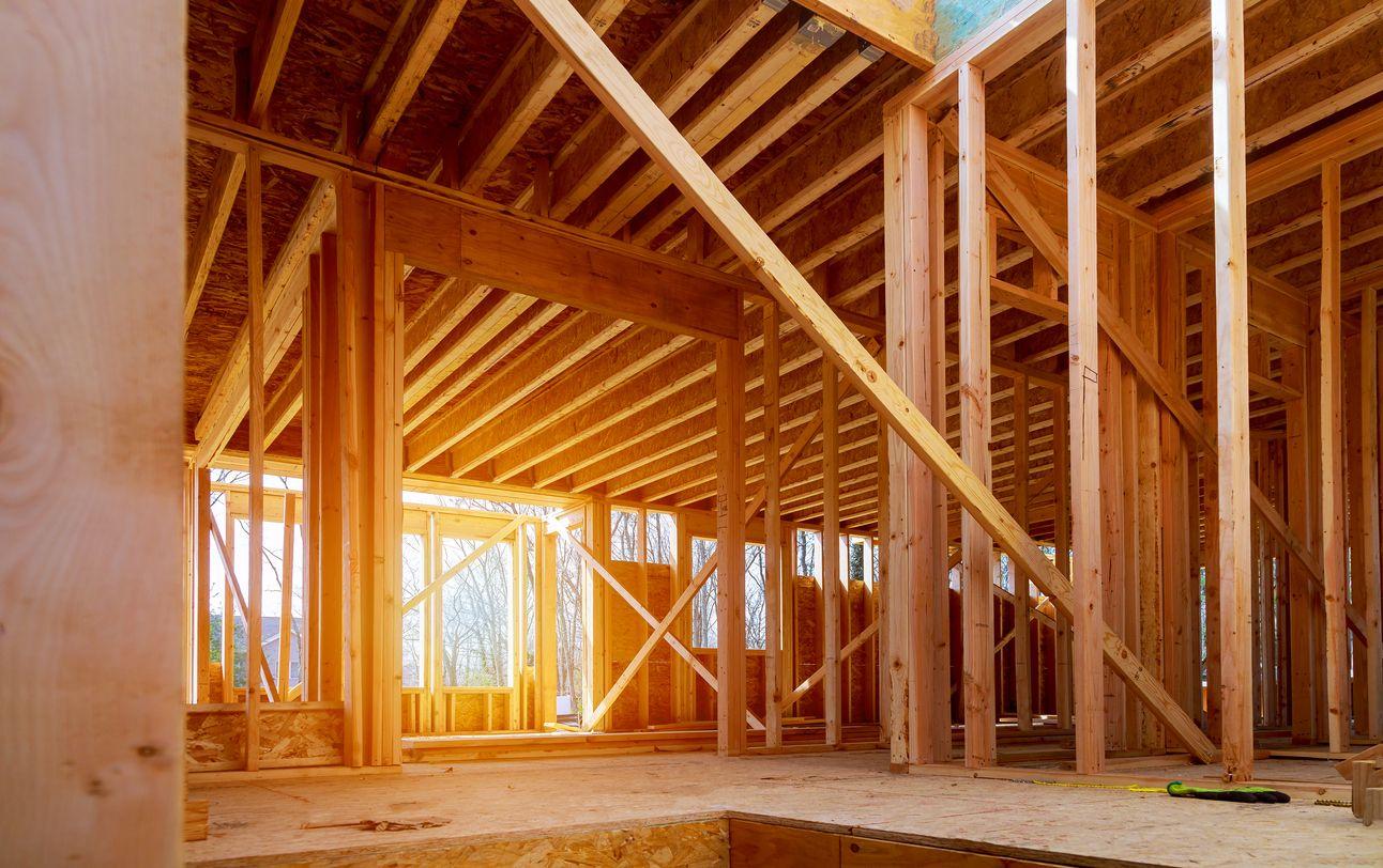 Cuánto cuesta hacer una casa: guía para hacer un cálculo aproximado