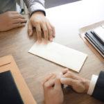 Indemnización por despido, ¿cómo se calcula?
