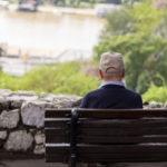 Pensiones en España, un tema que preocupa