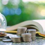 Productos financieros que deberías conocer