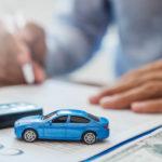 Renting o leasing: dos alternativas a la compra de un coche