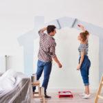 Vivienda habitual: un concepto clave en la declaración de la Renta