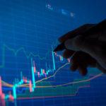 ¿Cuándo invertir en bolsa de valores?