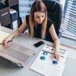 Umbral de rentabilidad: fórmula y ejemplos de aplicación