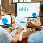 Rentabilidad económica y financiera: conoce la viabilidad de tu empresa