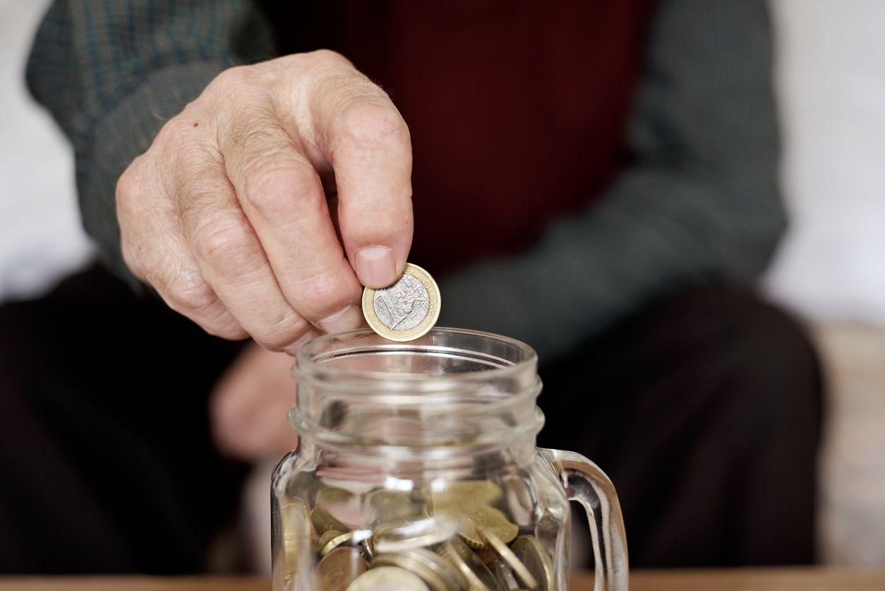 Aportaciones a planes de pensiones: piensa en tu futuro