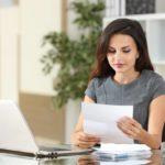 ¿Cómo obtener un certificado de estar al corriente con la Seguridad Social?