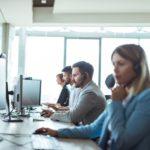 Grupos de cotización: qué debes saber