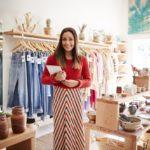 Licencia de apertura: esencial para poner en marcha tu negocio