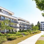 ¿Cómo se hace para valorar una vivienda?