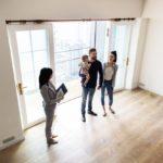 ¿Quieres comprar casa? Ayudas compra vivienda y gastos que debes tener en cuenta