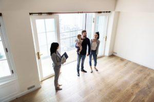 ayudas compra vivienda