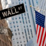 Bolsa americana: ¿Cómo invertir?