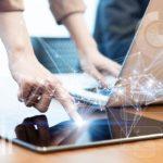 Fondos tecnológicos: una alternativa de inversión cada vez más atractiva