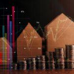 Interés fijo o variable, ¿cuál deberías elegir para tu hipoteca?