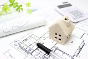 pasos para comprar una casa