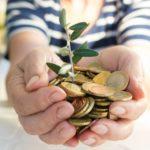 ¿Sabes cómo calcular la rentabilidad de los fondos de inversión?