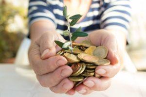 rentabilidad fondos de inversion