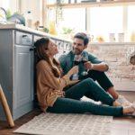¿Conoces el valor catastral de tu vivienda?