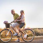 Descubre cómo se calcula la jubilación para saber lo que cobrarás