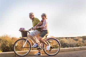 cómo se calcula la jubilación
