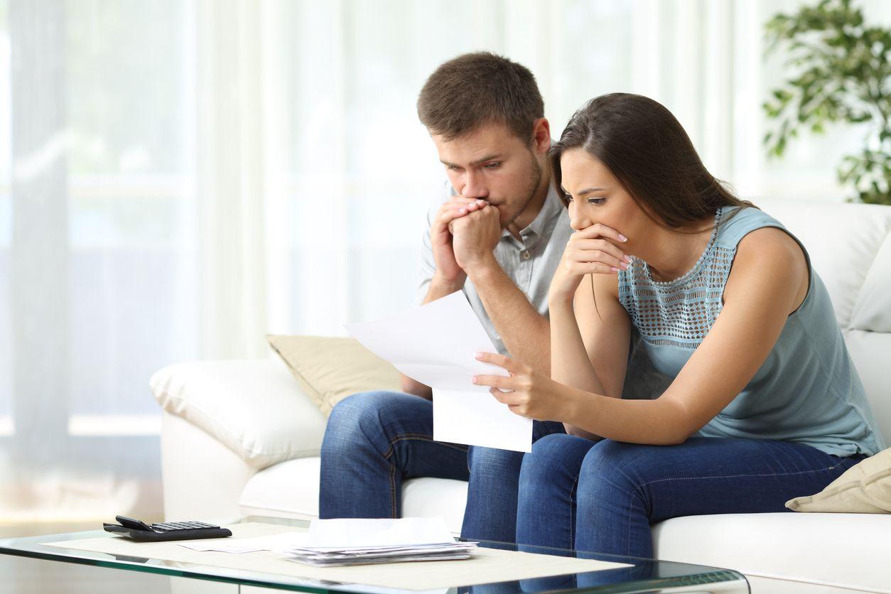 Deudas seguridad social: cómo deshacerte de ellas y evitar que repercutan en las prestaciones