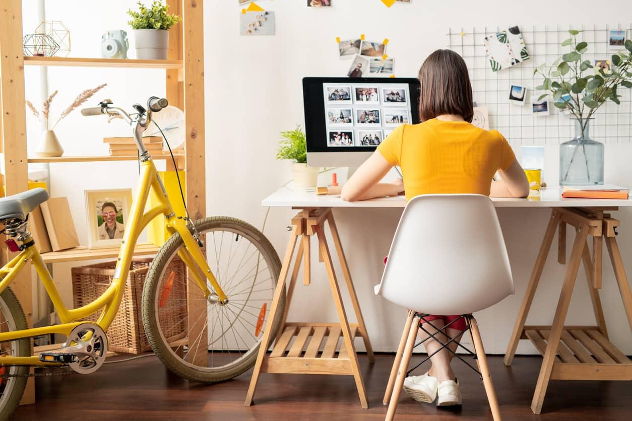 Frases de creatividad, deja salir tu espíritu emprendedor