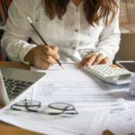 ¿Estás cuidando bien de tu salud financiera?