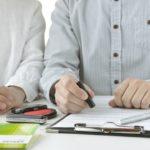Contrato de compraventa: claves para redactarlo