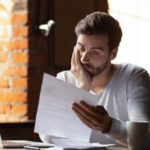 Consejos antes de pedir préstamos personales