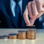 Prestamistas particulares, una opción más para conseguir financiación