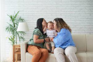 adopcion-niños