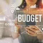 Budgeting: cómo hacer un presupuesto
