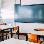 ¿Qué es un colegio concertado y cuáles son sus principales ventajas?