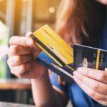 Diferencia entre tarjeta de crédito y débito: qué debes saber