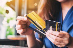 diferencia-entre-tarjeta-de-debito-y-de-credito