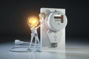 tarifa-luz-horaria