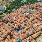Las ciudades más baratas de España son perfectas para tus finanzas