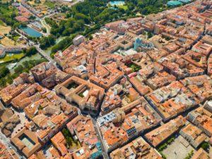 ciudades-mas-baratas-de-espana