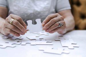 complemento-pension-minima