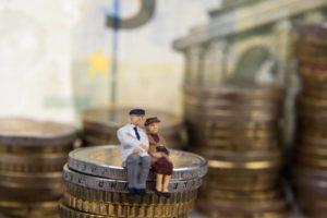 cuantos-pensionistas-hay-en-españa