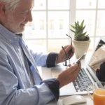 ¿Puede trabajar un jubilado?