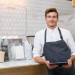 Consejos y claves sobre cómo invertir en un negocio rentable