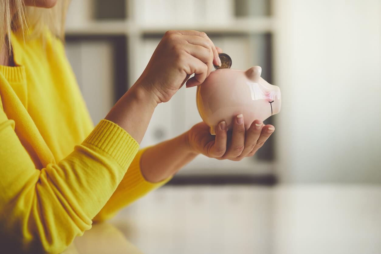 ¿Cómo es la fiscalidad de los PIAs?
